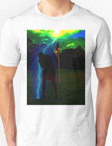 Struck T-Shirt