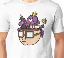 Mind Blown Unisex T-Shirt