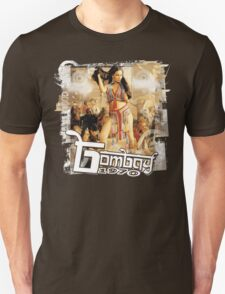 Bollywood Item Girl T-Shirt