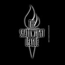 Autumn Bay - The Shadowlight League by ProfEtheric
