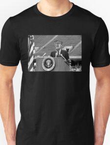 Long may he reign.... T-Shirt