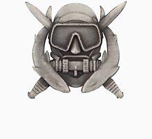 Spec Ops Diver Unisex T-Shirt
