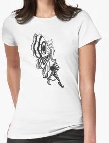 Fairie T-Shirt