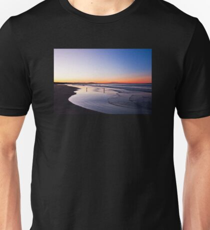 Nothing to prove T-Shirt