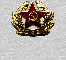Soviet - 2 Unisex T-Shirt