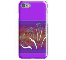 Flowers? iPhone Case/Skin