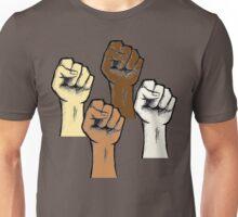Peace  Unisex T-Shirt