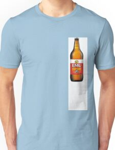 Emu export for West aussies  Unisex T-Shirt