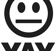 Yay by David Ayala
