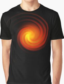 At The Speed of Light Graphic T-Shirt