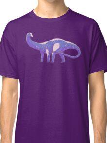 Apatosaurus Classic T-Shirt