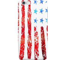 winner flag iPhone Case/Skin