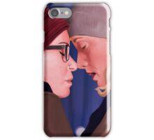 410 iPhone Case/Skin