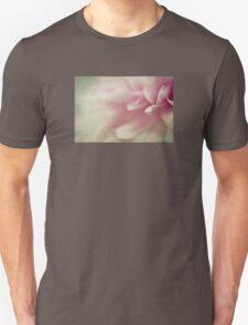 Elusive Unisex T-Shirt