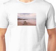 Moonlit Unisex T-Shirt