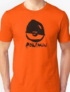 Pokemun GO! Unisex T-Shirt