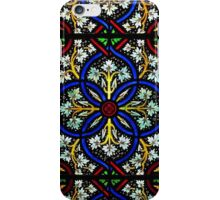 St Mary Magdalene Church 2 iPhone Case/Skin