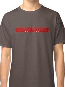GB:PIE v. MGS:TEA [Mix] Classic T-Shirt
