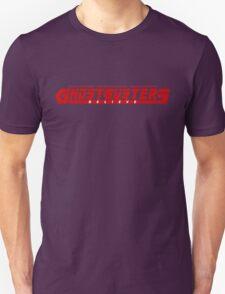 GB:PIE v. MGS:TEA [Mix] Unisex T-Shirt