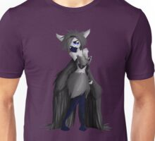 New! Klein---Original Character Unisex T-Shirt