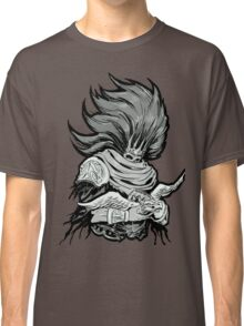 Nameless King Classic T-Shirt