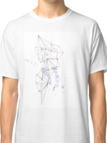spot Classic T-Shirt