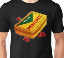 Mentats Unisex T-Shirt