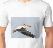 White Pelican 2016-4 Unisex T-Shirt