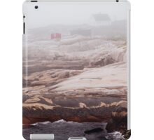 Seaside Community iPad Case/Skin