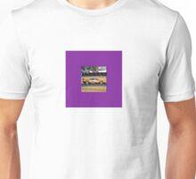 24 h de Le Mans - Vintage - #85 Unisex T-Shirt