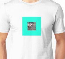 24 h de Le Mans - Vintage - Take a Picture Unisex T-Shirt