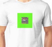 24 h de Le Mans - Vintage - Total Unisex T-Shirt