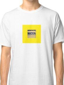24 h de Le Mans - Vintage - Bentley #8 close Classic T-Shirt