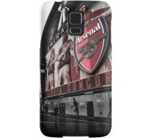 Arsenal FC - Emirates Stadium Samsung Galaxy Case/Skin