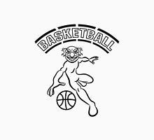 Basketball sport Unisex T-Shirt