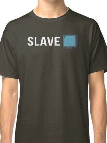 Slave Classic T-Shirt