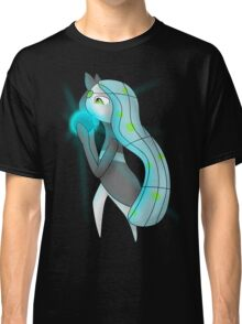Shiny Meloetta-Music is Magic Classic T-Shirt