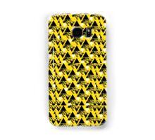 Triangled with you.  Samsung Galaxy Case/Skin