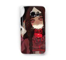 Madotsuki Samsung Galaxy Case/Skin