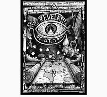 THE REVELATION Unisex T-Shirt