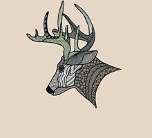 Stag 1 Unisex T-Shirt