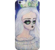 Mirana iPhone Case/Skin