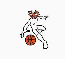 Basketball agro sport Unisex T-Shirt