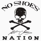 KENNY CHESNEY NO SHOES NATION 2016 by bysonmarket