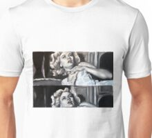 Dial M for murder Unisex T-Shirt