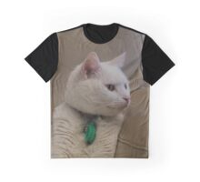 Harry 2 Graphic T-Shirt