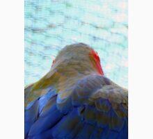 parrot (Mauritius) Unisex T-Shirt