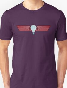 The Imagination Institute T-Shirt