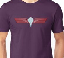The Imagination Institute Unisex T-Shirt