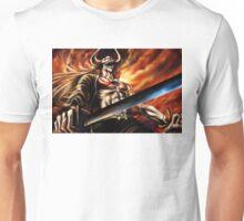 Hollow Ichigo  Unisex T-Shirt